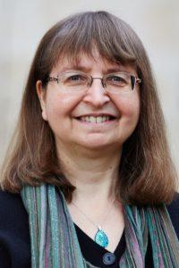 Denise craghill