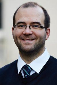 Lars Kramm